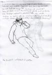 Zeichnung 01