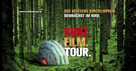 kurzfilmtour 2018