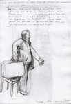 Zeichnung 03