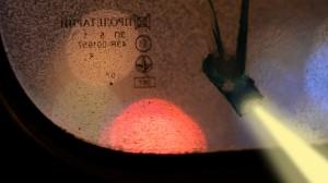 01 Still Bus Lampe