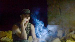 03 Still Katakomben Odessa MaksAntonow bearb